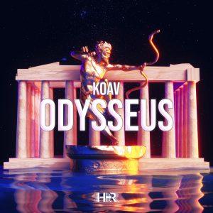 KOAV - Odysseus