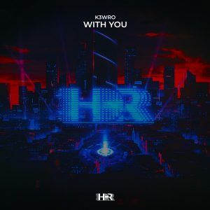 K3WRO - With You