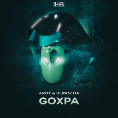 GOXPA (Text)